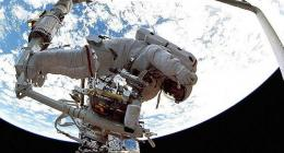 ESA Seeking More Astronauts to Send to ISS Amid High Interest From Member States - Head