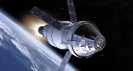 ESA Discussing With Russia Making Payloads, Engines for Lunar Missions - Director-General