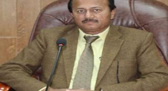 BISE chairman for maintaining assessment standard