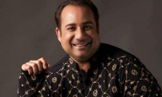 Rahat Fateh Ali Khan, Salman Ahmed to establish Trust for artist  ..