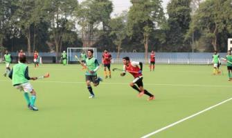 Air Marshal (Late) Nur Khan National Hockey Championship Postpone ..