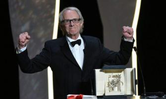 Loach and Malick top bill but no Tarantino - yet - for Cannes fes ..