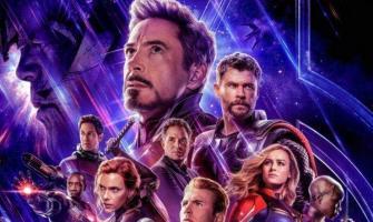 Avengers: Endgame' breaks ticket presales record in S. Korea
