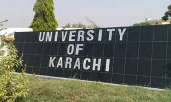 University of Karachi issues list of students shortlisted for int ..