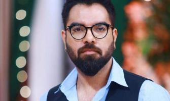Yasir Hussain clarifies his trans humour after being slammed on s ..