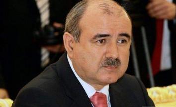 توسيع- يجري العمل على فتح سفارة لدى سوريا ..