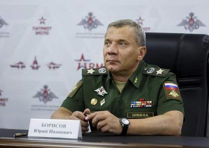 """منافسة روسية لمروحية روبنسون الأميركية تدخل مرحلة الإنتاج في عام 2021 - """"مروحيات روسيا"""""""