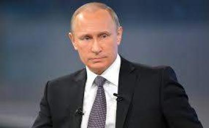 بوتين يعين سفيرا جديدا لدى باكستان - مرسوم