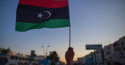 Libya to Welcome Russia's Help in Reaching Political Consensus in Country - Parliament