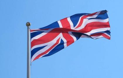 UK Gov't Allocates $5.9Mln to Fight Illegal Wildlife Trade Worldwide - Statement