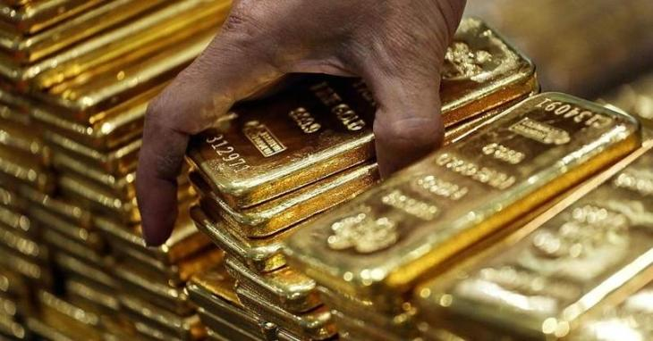 Mongolian central bank launches campaign to increase gold purchase