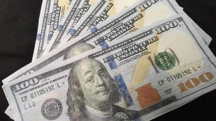 Foreign Currency Account Exchange Rate in Pakistan  16 April 2019
