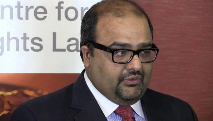Govt planning to establish anti-corruption unit in FIA: Shehzad Akbar
