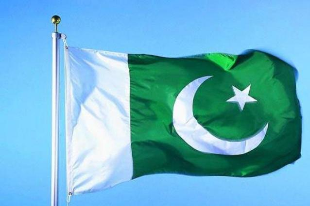 Pakistani students bag top positions in music, speech competitions held in Beijing