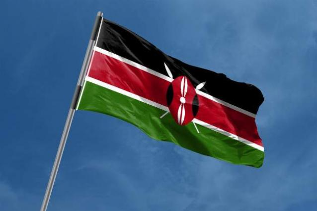 Analyst urges Kenya to expand tax base to remain above IMF revenue threshold