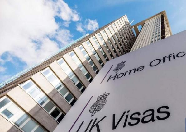 UK Visa Applicants in US Denied Biometric Service Due to UK's Late Payment to DHS- Reports