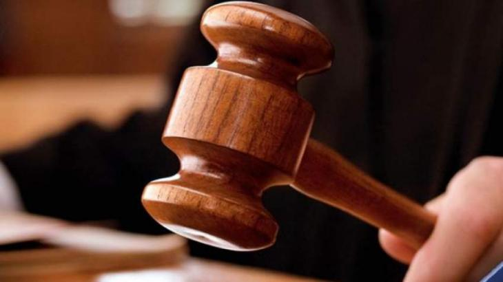 317 witnesses record statements in different cases