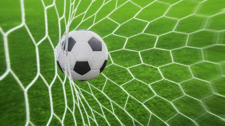 Inter-city tourney to promote football in country: PFF officials