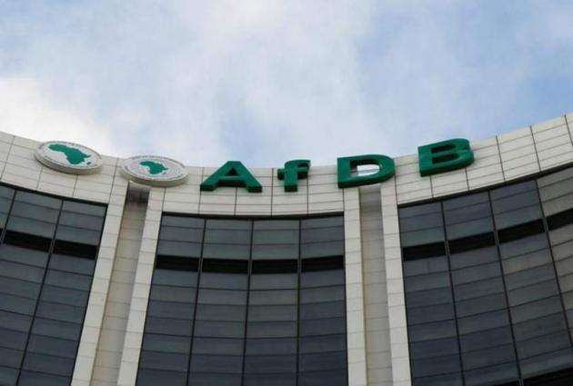 Development bank earmarks $4.4 bln for central Africa