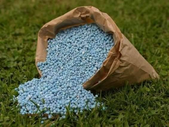 Crackdown ordered against packing of spurious pesticides