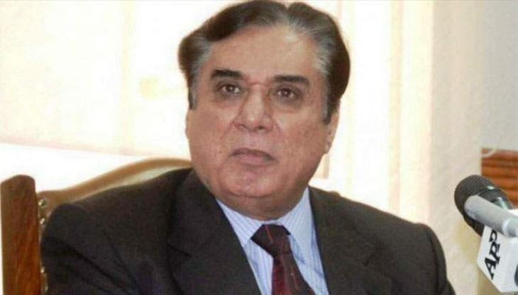 Bureaucracy has vital role in country's progress: NAB Chairman