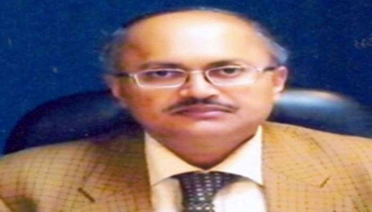 Performance & Reforms Cell to improve governance, public service: Chief Secretary Punjab