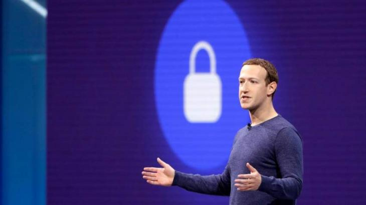 Facebook Used Private Users' Data as Leverage, Rewards in Business Dealings - Reports