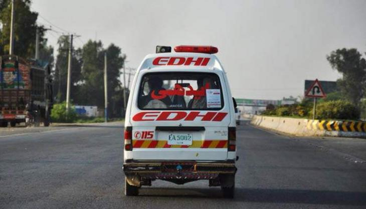 Man dies, one injures in firing in Quetta