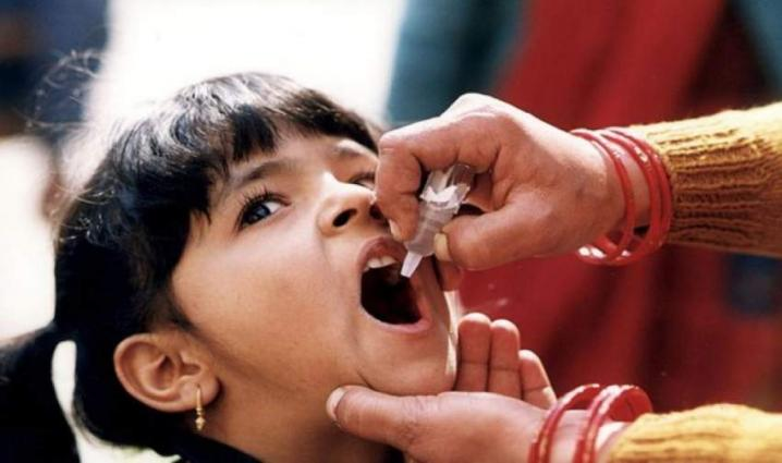 vaccinations complied with Islamic Shariah: Scholars