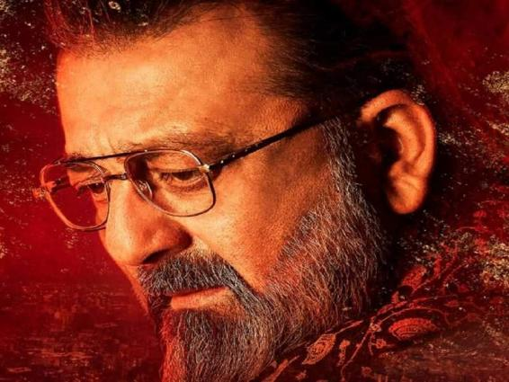 Sanjay Dutt reveals he signed 'Kalank' for its emotional connection with Pakistan