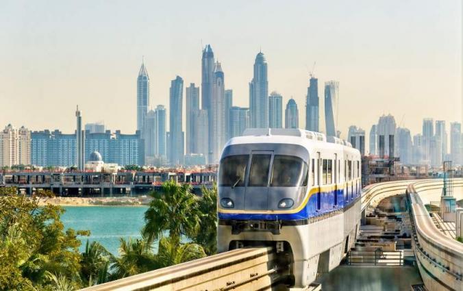 UAE Press: Dubai Expo 2020 a huge economic boost