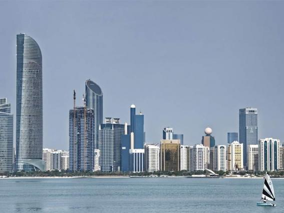 Abu Dhabi's GDP up 14.4% to AED 931 bn in 2018: SCAD