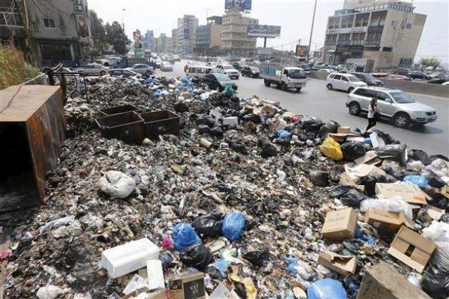 Microplastic can travel, polluting inaccessible areas: study