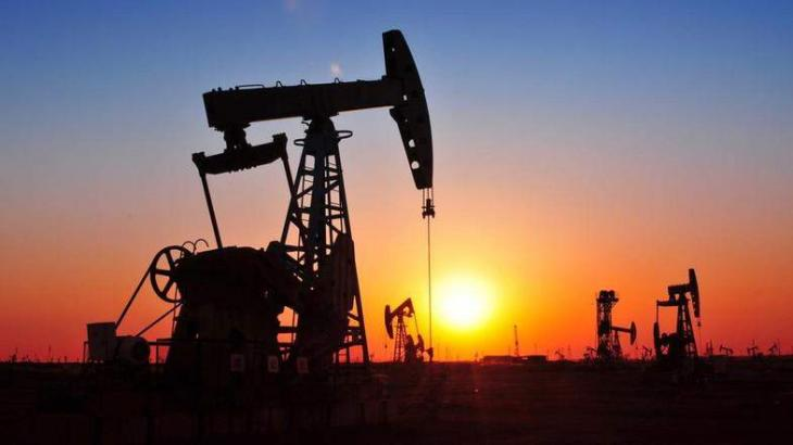Kuwait oil price down 11 cents to $70.61 pb