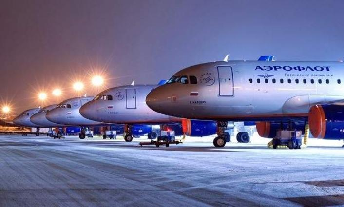Russian Aviation Security Experts to Complete Inspection in Egypt on Saturday - Source