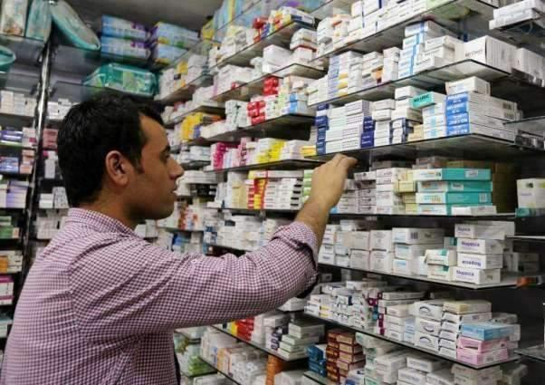 Best healthcare facilities available at Astore BHUs: DHO