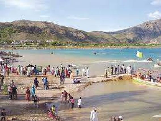 Plan prepared for additional water supply to RWP Cantt, Chaklala in Ramadan from Khanpur Dam