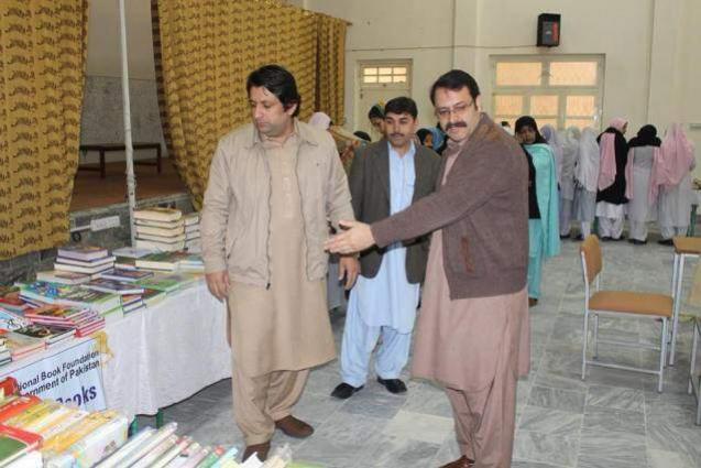 AC Kohat books shopkeepers for profiteering
