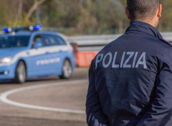 Italy arrests two men planning IS attacks