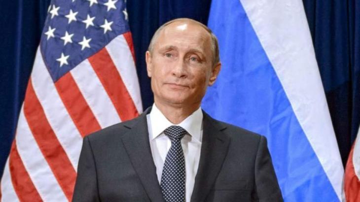 Putin's Schedule Has No Meeting With US Special Envoy on North Korea - Kremlin Spokesman