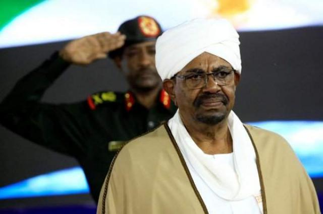 Ousted Sudanese President Transferred From House Arrest to Maximum Security Jail - Reports