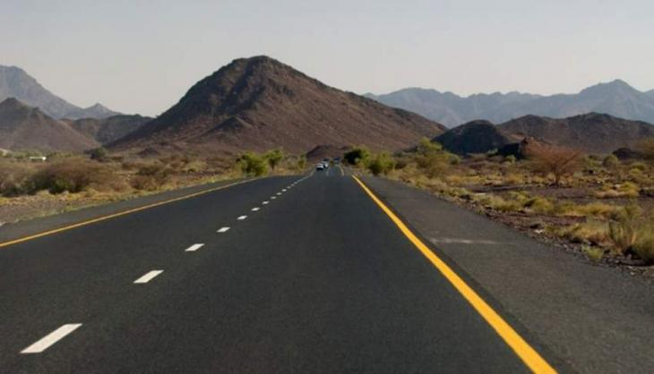 Hakla-D I Khan Motorway likely to become operational by year end