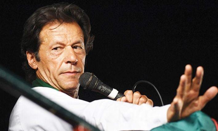 Imran Khan's Government destroyed state institutions, economy within 9 months: Mustafa Nawaz Khokhar
