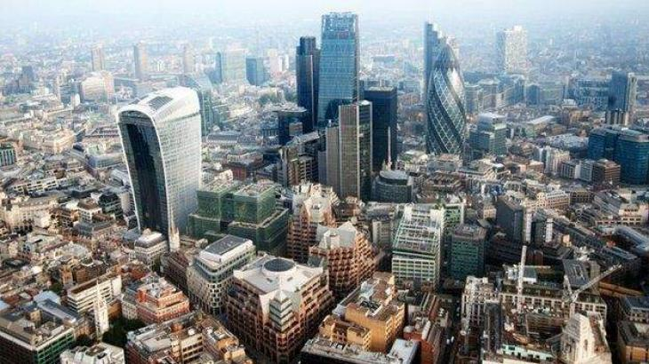 London's West End Businesses Lost $15.7Mln Over 2 Days of Climate Rallies - Retail Group