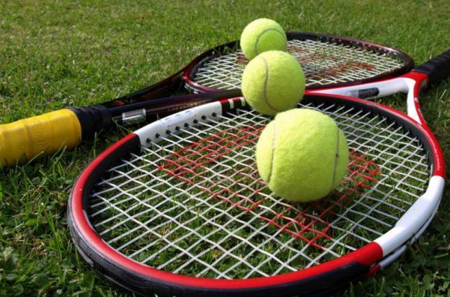 Tennis: ATP Monte Carlo Masters results