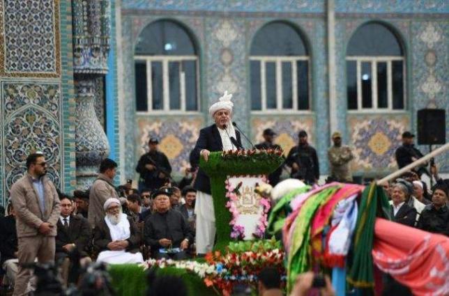 Talks in trouble as Taliban slam Afghan guest list
