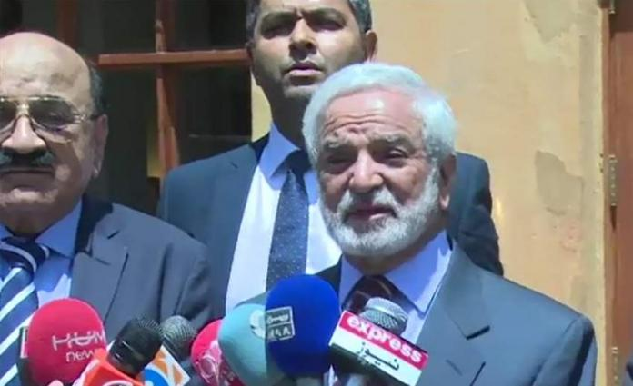 Pakistan Cricket Board (PCB) Chairman Ehsan Mani for all out efforts to promote cricket in Baluchistan