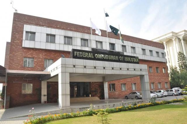 FOB Office compile reports for reforms