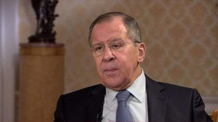 Russia to Do Everything Necessary to Prevent Undermining of UN Mandate in Kosovo - Lavrov
