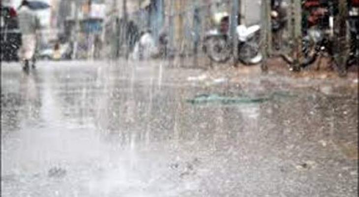 Expert warns of extending summer season due to global warming